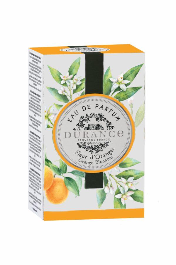 DURANCE-Eau-Parfum-FleurOranger