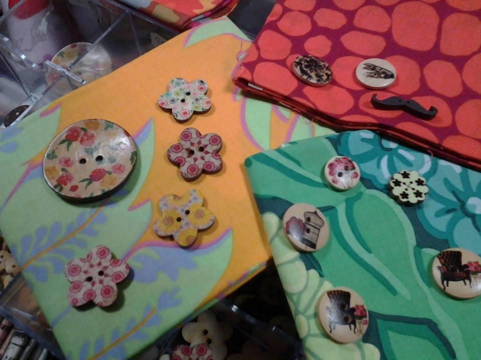 boutons-bois-fleurs-OComptoirdesPassions