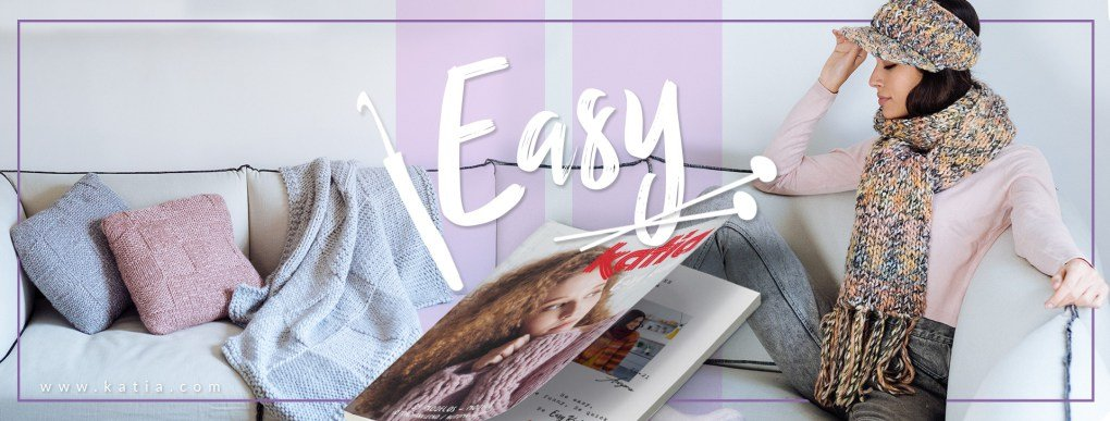 catalogue-easy-knit-magazine- -Villemur-sur-Tarn