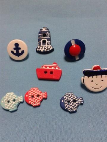 Boutons-Marin-enfant-ComptoirdesPassions--marin-enfant