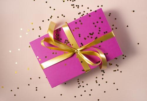 Cadeau-VillemursurTarn-OComptoirdesPassions