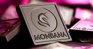 Monbana-chocolat-noir-villemur