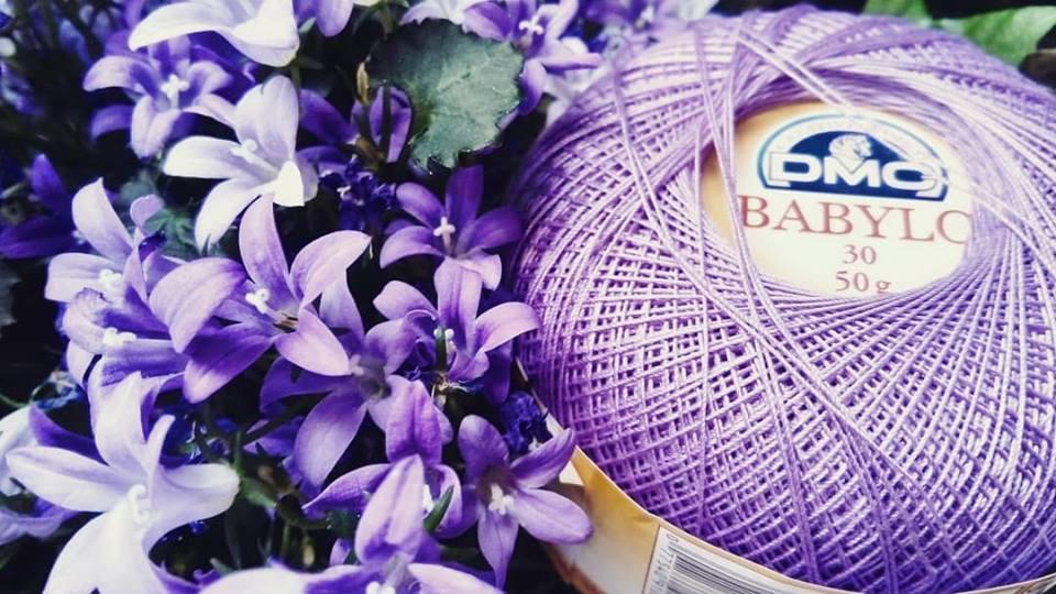 babylo-dmc-crochet-violet-VIillemursurtarn