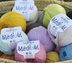 Coton-tricot-crochet-natura-VillemursurTarn-OComptoirdesPassions