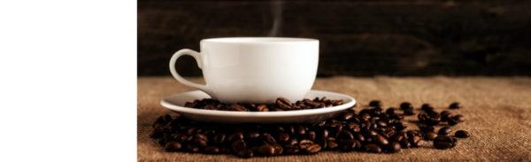 Café-grains-coffeecup-Villemursurtarn-OComptoirdesPassions-salondethé