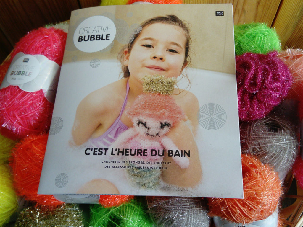 Creative-Bubble-catalogue-bain-OComptoirdesPassions-VillemursurTarn