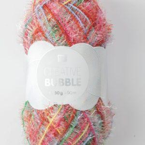 Creative-BubblePrint-RICO-VillemursurTarn-OComptoirdesPassions