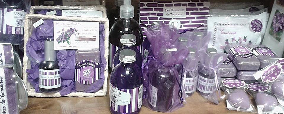 parfum-violette-villemur-ocomptoirdespassions-VillemursurTarn