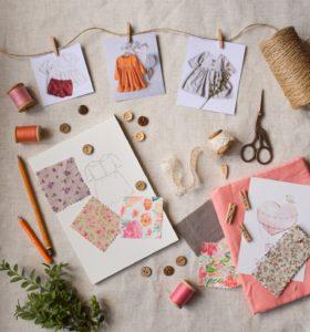 Couture-tissu-ruban-OComptoirdesPassions-VillemursurTarn