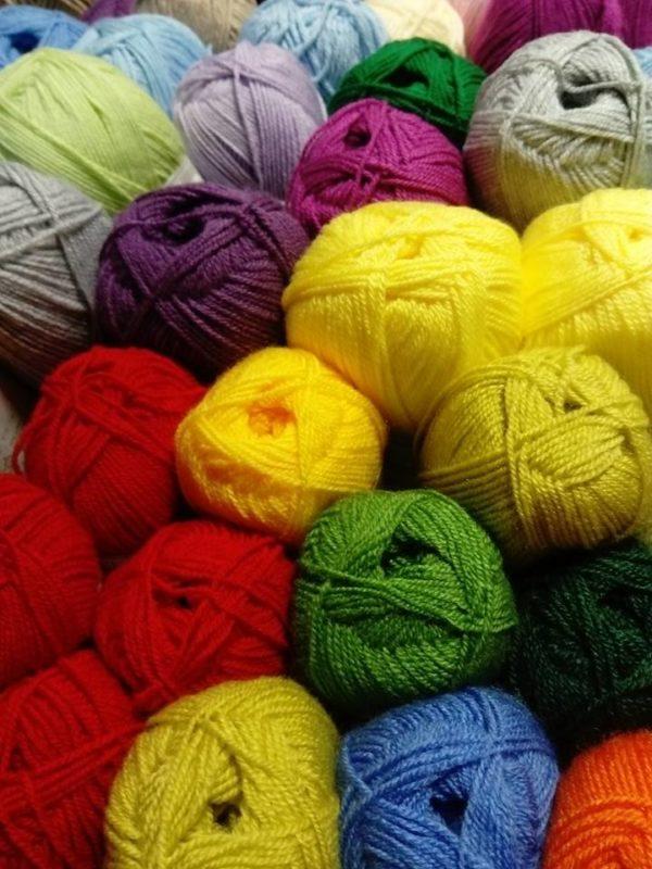 Promo-pelotes-couleurs-OComptoirdesPassions