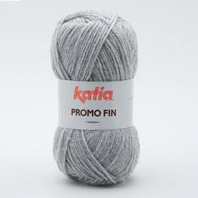 Laine-PromoFin-PetitPrix-KATIA-OComptoirdesPassions-VillemursurTarn