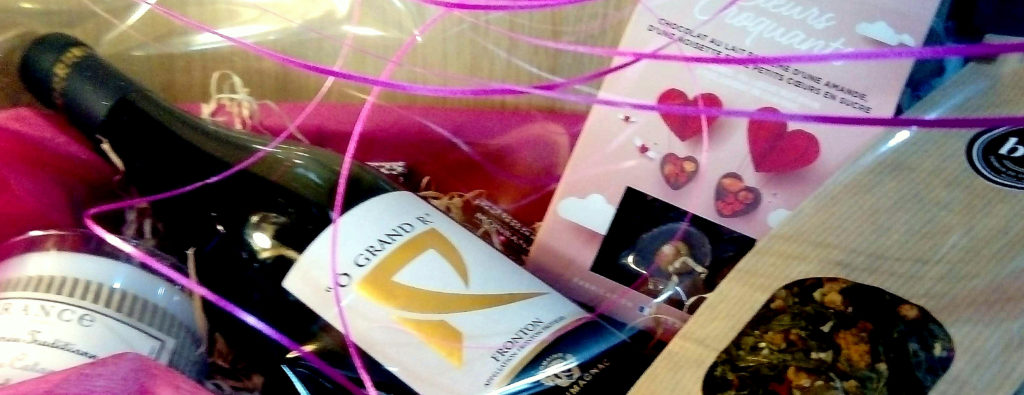 Cadeaux-paniere gourmande-OComptoirdesPassions