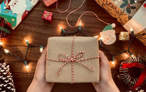 Noel-cadeauxfaitmain-ocomptoirdespassions-VillemursurTarn