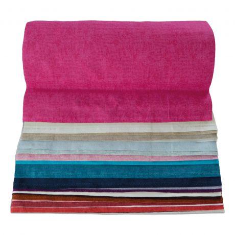 Tissus-coton-Stof-Fabric-OComptoirdesPassions-VillemursurTarn