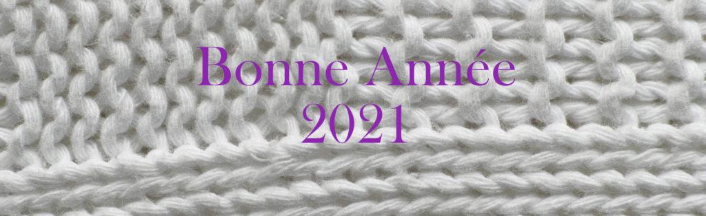 2021-bonneannée-ocomptoirdespassions-villemursurtarn-laine-maille