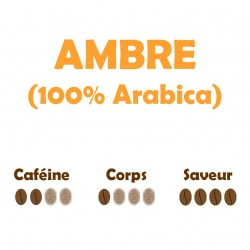 Ambre-de-tnt-cafés-100-arabica-OComptoirdespassions-villemursurtarn