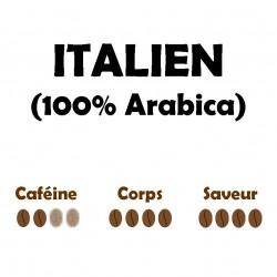 Café-italien-OComptoirdespassions--arabica