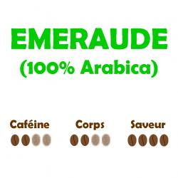 Emeraude-tnt-cafés-arabica-OComptoirdespassions)