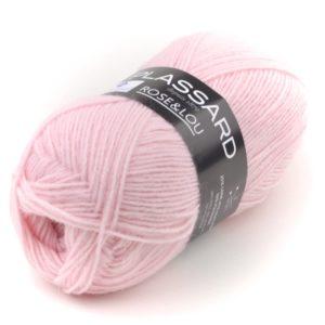 Plassard-layette-rose-et-lou-OComptoirdesPassions-VillemursurTarn