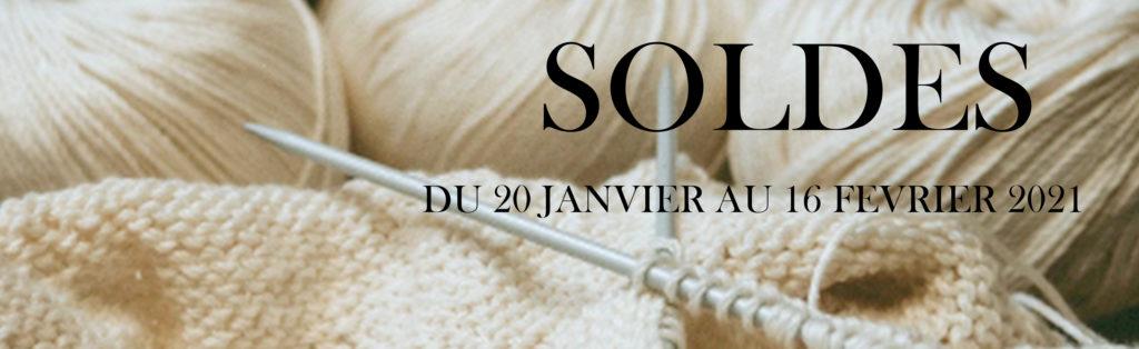 SOLDES-hiver2021-OComptoirdesPassions-VillemursurTarn