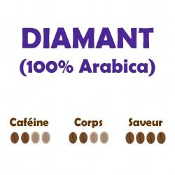 diamant-tnt-cafés-100-arabica-OComptoirdespassions