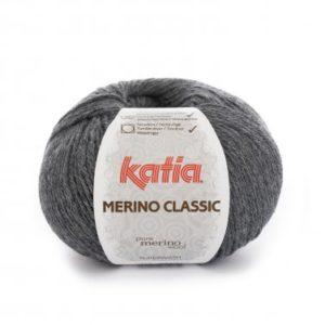 laine-fil-merinoclassic-tricoter-merino-superwash-acrylique-gris-tres-fonce-automne-hiver-katia