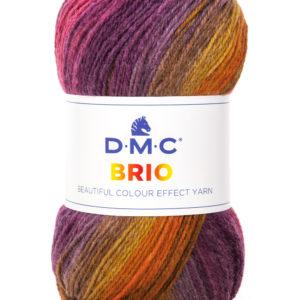 DMC-BRIO-laine-OComptoirdesPassions-VillemursurTarn