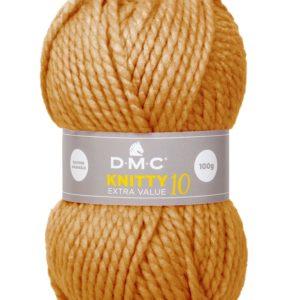 DMC-Knitty10-100gr-petitprix-OComptoirdesPassions-VillemursurTarn