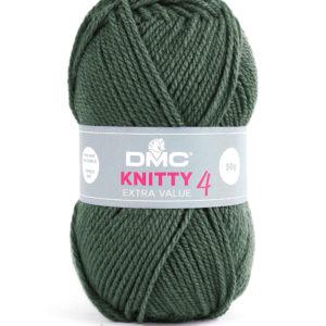 DMC-knitty4-50gr-petitprix-OComptoirdesPassions-VillemursurTarn