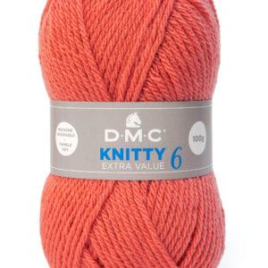 DMC-Knitty6-100gr-petitprix-OComptoirdespassions-Villemursurtarn