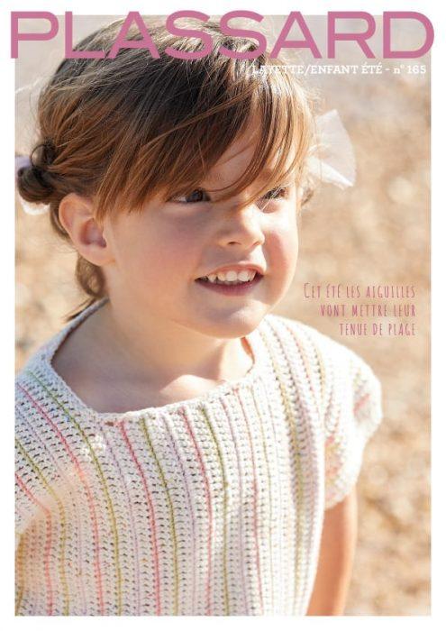 PLASSARD-catalogue-enfant-165-OComptoirdesPassions-VillemursurTarn
