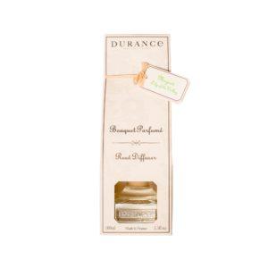 Durance-senteur-bouquet-parfume--muguet-ocomptoirdespassions-Villemursurtarn
