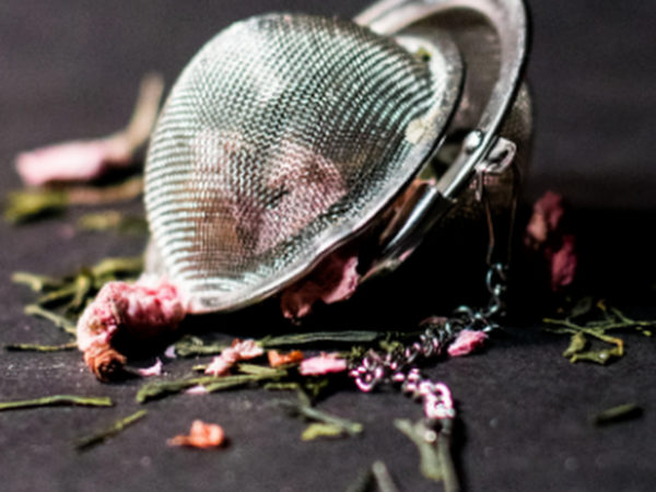 Tea-accessoires-boule-thé-ocomptoirdespassions-villemursurtarn