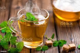 Tea-time-the-a la menthe-au coeur de la medina- ocomptoirdespassions-villemursurtarn