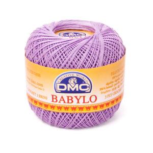 DMC-babylo-crochet-art-villemursurtarn-ocomptoirdespassions