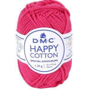 DMC-happycotton-pelote-crochet-ocomptoirdespassions-villemursurtarn