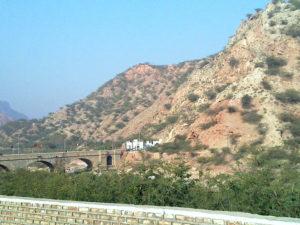 Sel-himalaya-pakistan-minedesel