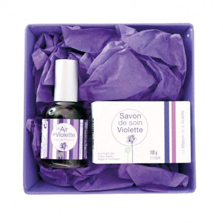 corbeille-beaute-eaudeparfum-violette-ocomptoirdespassions-villemursurtarn