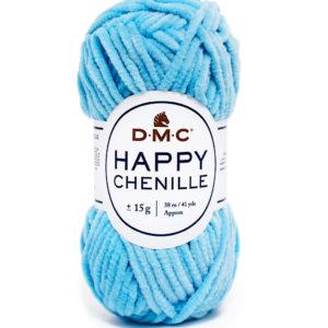 dmc-happychenille-ocomptoirdespassions-villemursurtarn-crochet