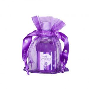 eau-de-parfum-un-air-de-violette-spray-110ml