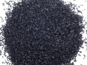 sel-noir-hawai-ocomptoirdespassions-villemursurtarn