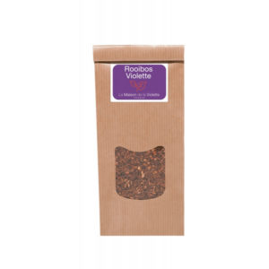 violette-infusion-rooibos-violette-sachet-100g-ocomptoirdespassions-villemursurtarn