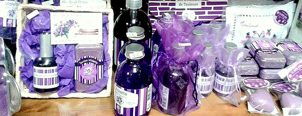 violette-produits-parfums-savons-ocomptoirdespassions-villemursurtarn
