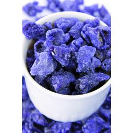 violettes-deToulouse-ocomptoirdespassions-villemursurtarn-maisondelaviolette-fleurs-de-violettes-cristallisees