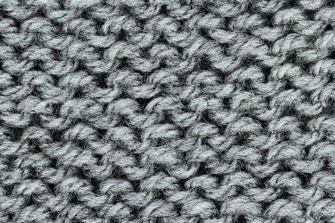 Point-de-jersey-envers-tricot-débutant-ocomptoirdespassions-villemursurtarn