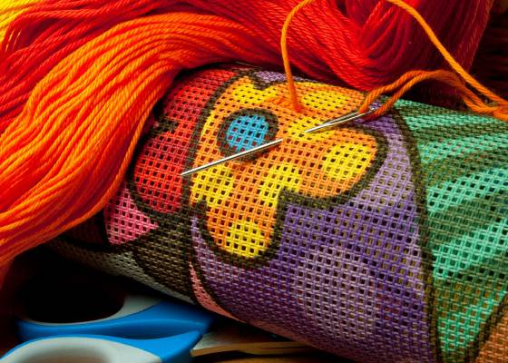 canevas-tapisserie-moderne-creative