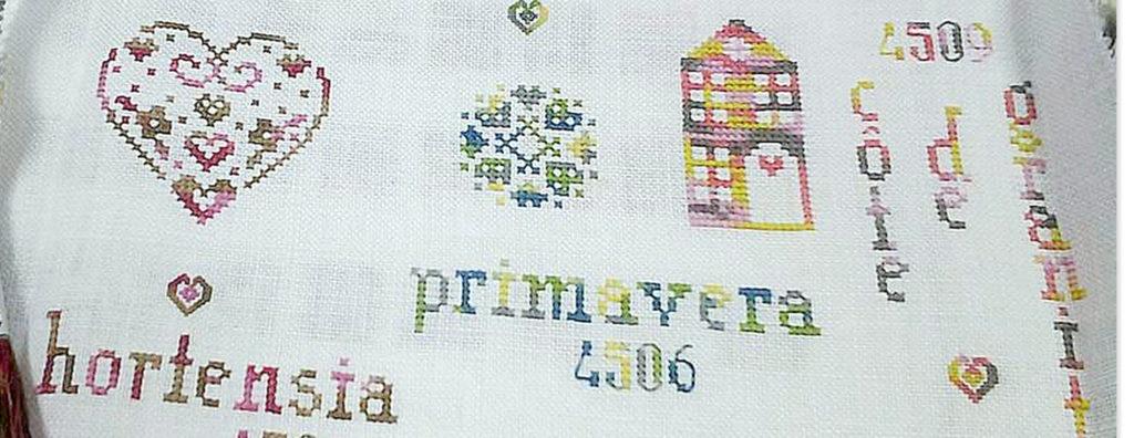 point de croix-dmc-colori-ocomptoirdespassions-villemursurtarn